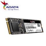 ADATA威剛 XPG SX6000Pro 256G M.2 2280 PCIe SSD固態硬碟 (送散熱片)