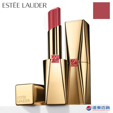 Estee Lauder 雅詩蘭黛 奢華慾望訂製唇膏 皇室玫瑰