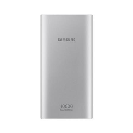 SAMSUNG 原廠 10,000mAh 雙向閃電快充行動電源