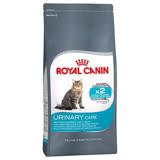 法國皇家 泌尿保健貓 UC33(4公斤)
