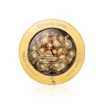 Elizabeth Arden雅頓 超進化黃金導航膠囊(臉膠) 60顆