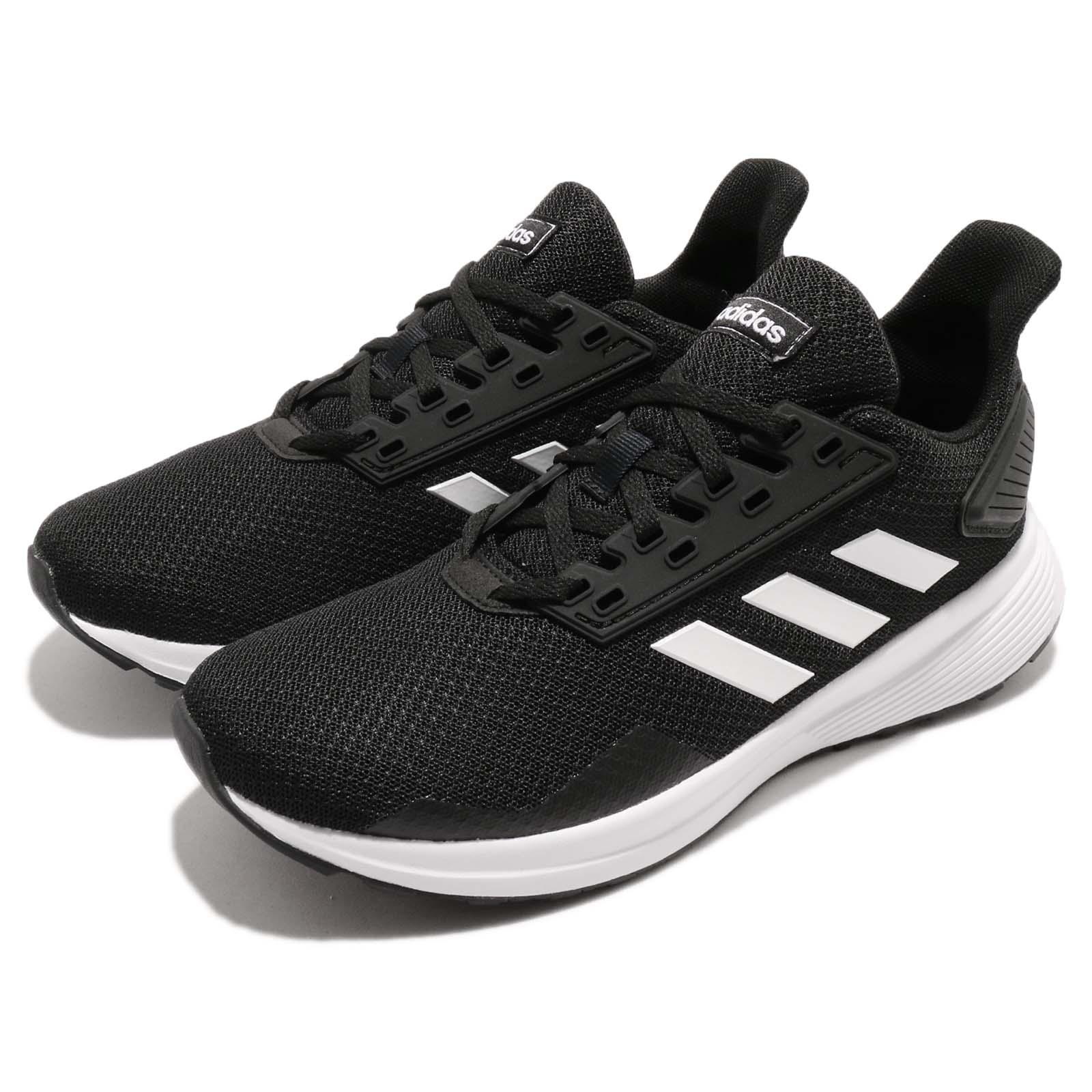 adidas 慢跑鞋 Duramo 9 K 運動 女鞋 BB7061