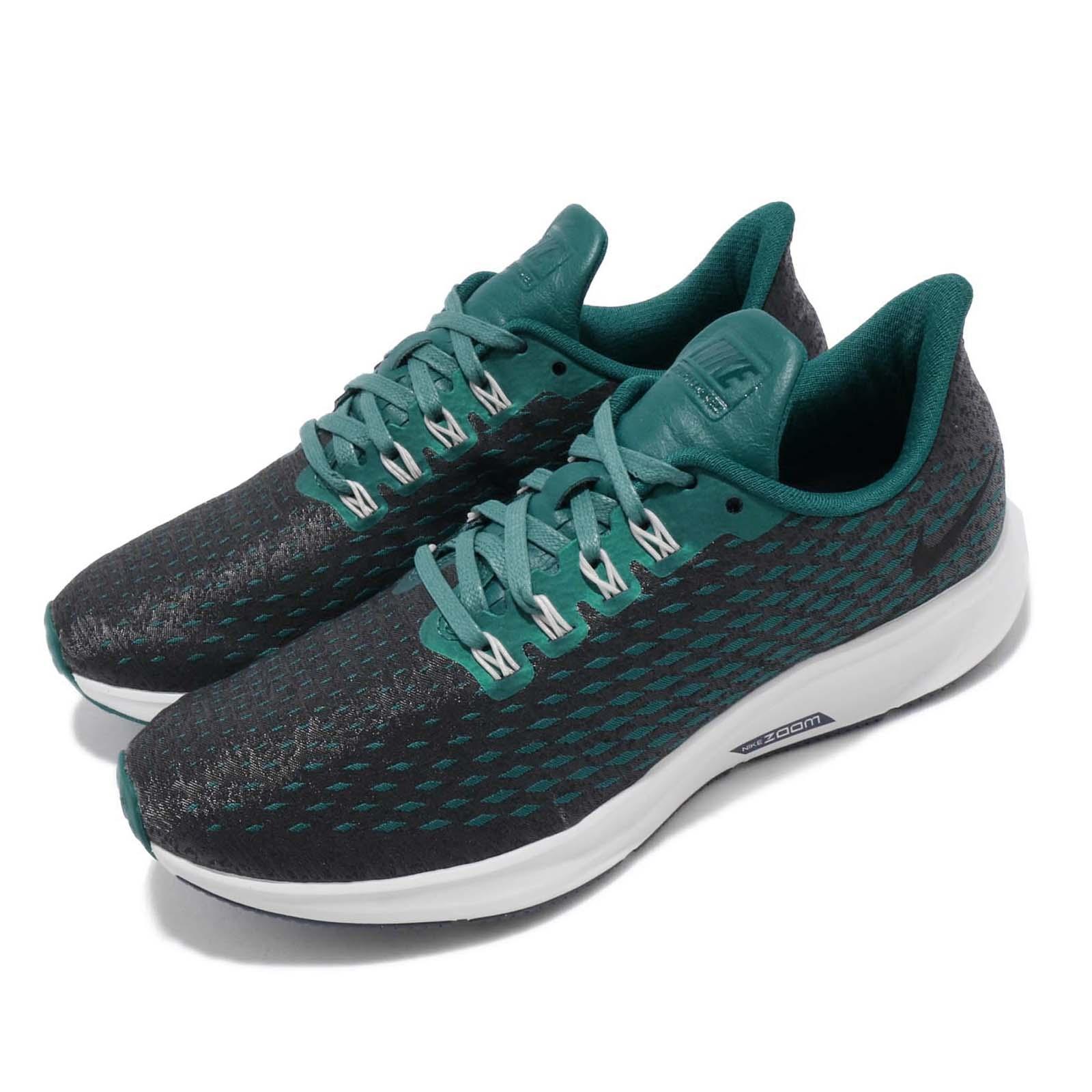 Nike 慢跑鞋 Zoom Pegasus 35 女鞋 AH8392-300