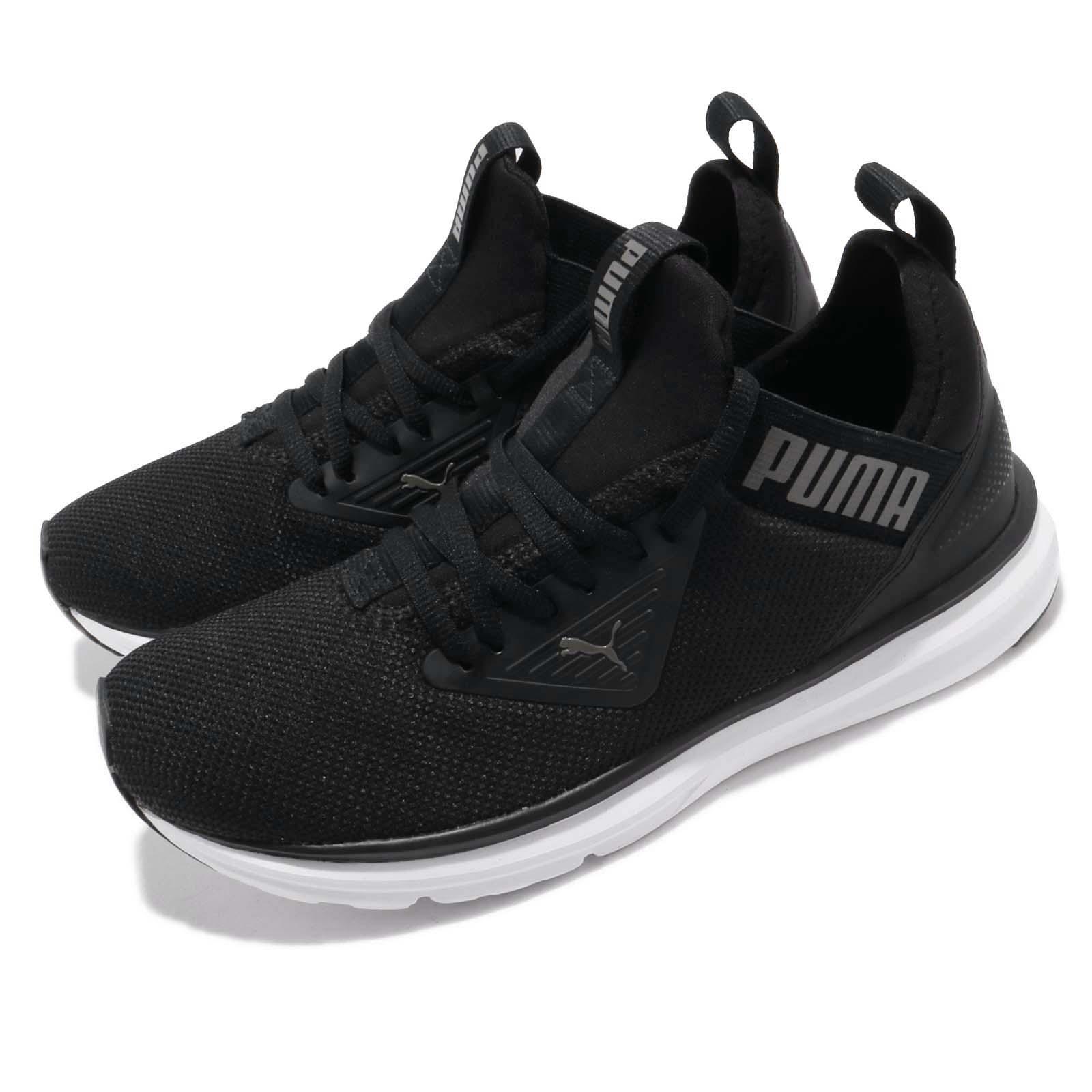 Puma 訓練鞋 Enzo Beta 襪套 運動 女鞋 19244304