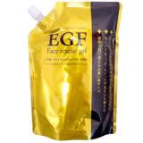 日本製 EGF 精華液(菁華液) 500g