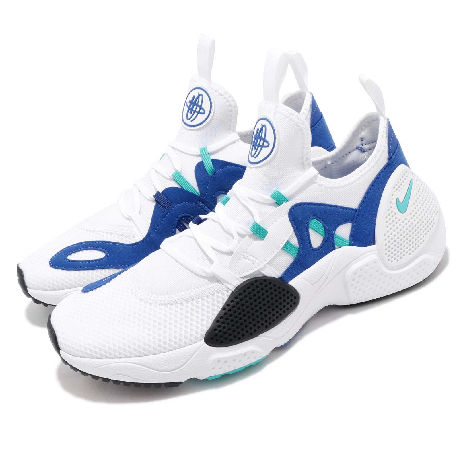 Nike Huarache E.D.G.E. 男鞋 AO1697-102
