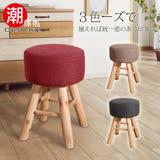 【C\'\'\'\'est Chic】小王子歷險記小椅凳-3色可選