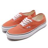 Vans 滑板鞋 Authentic 低筒 運動 男鞋 73010120