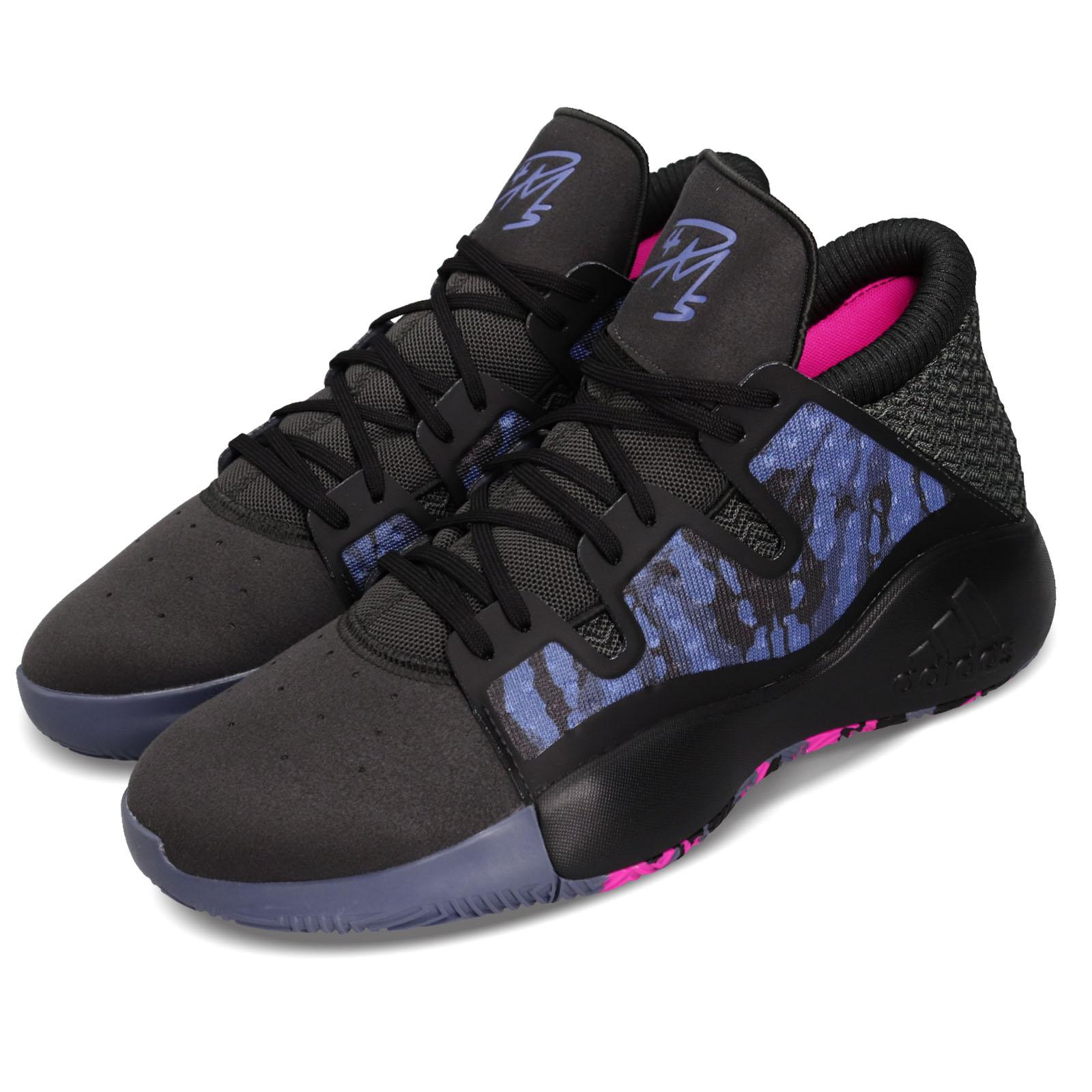 adidas 籃球鞋 Pro Vision Select 男鞋 EE6868