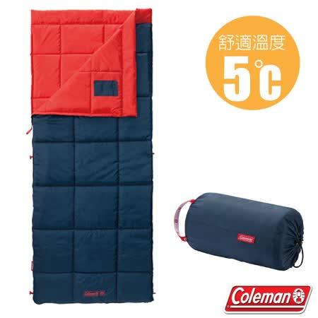 新款 C5 表演者III睡袋 CM-34774