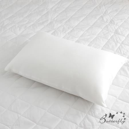 PLAYBOY 抗菌獨立筒枕2入