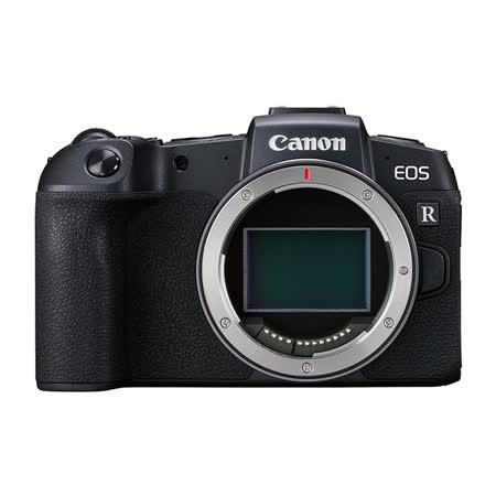Canon EOS RP 單機身