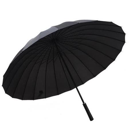 PUSH! 好聚好傘, 24骨3人 抗紫外線雨傘遮陽傘