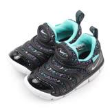 NIKE 童 NIKE DYNAMO FREE SE (TD) 毛毛蟲鞋 - AA7217003