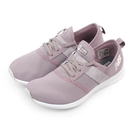 New Balance 多功能(訓練)鞋