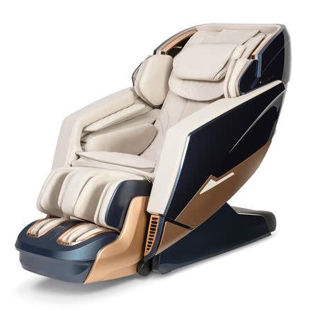 TAKASIMA高島  星空椅 A-9200
