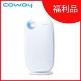 (福利品)Coway 加護抗敏型空氣清淨機 AP-1009CH