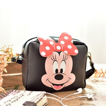 DISNEY迪士尼 新款包袋小物