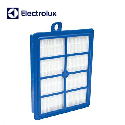 原廠公司貨【伊萊克斯 Electrolux】歐洲原裝HEPA13級可水洗濾網 EFH13W