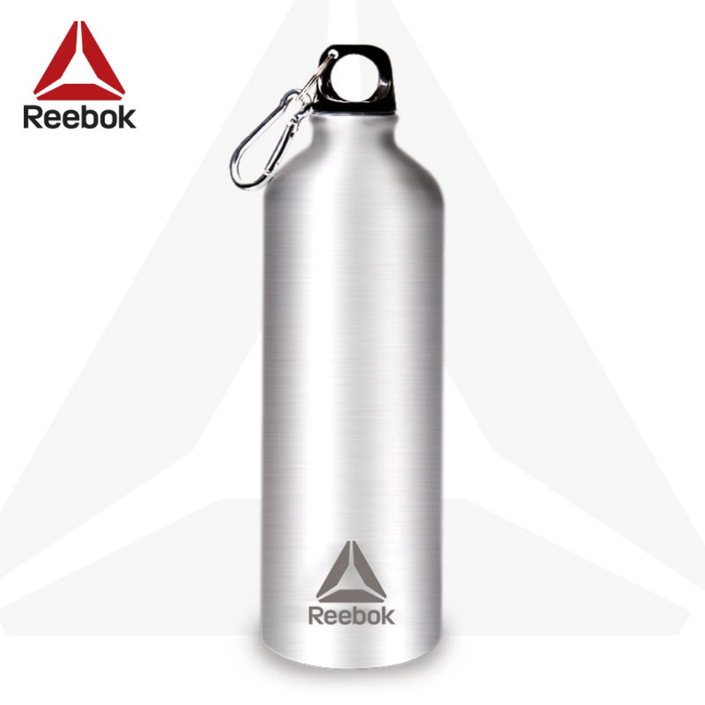 Reebok 鋁製水壺-750ml