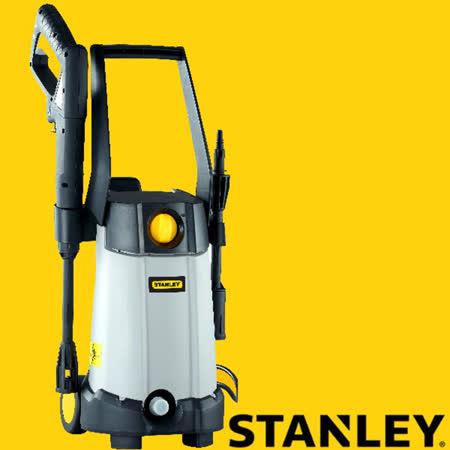 STANLEY  1400W高壓清洗機