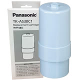 Panasonic國際牌 電解水機專用濾芯 TK-AS30C1