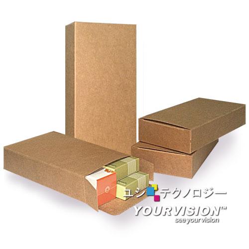 (5入)精緻硬紙盒 禮物包裝盒 禮盒 空紙盒 收納盒 禮物盒(中)