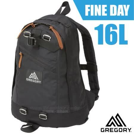 GREGORY  FINE DAY 日用雙肩休閒後背包