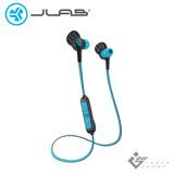 JLab JBuds Elite 入耳式藍牙運動耳機