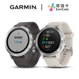 Garmin vivolife 悠遊智慧腕錶