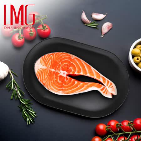 LMG 解凍燒烤盤