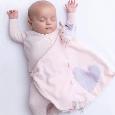 Angel Dear 毛毯+安撫巾禮盒