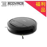 【ECOVACS】智慧吸塵機器人DEEBOT DN78(福利品)
