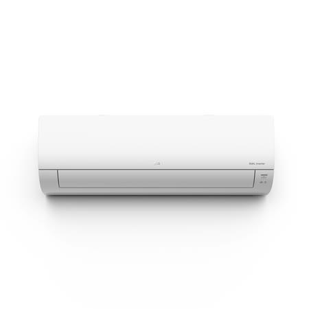 LG樂金 一對一變頻單冷型冷氣機