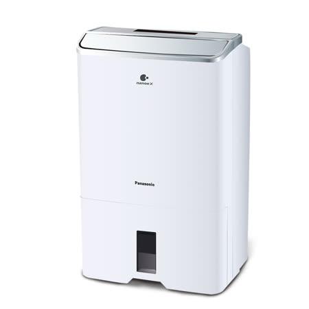 Panasonic國際牌 16L一級能濾PM2.5清淨除濕機