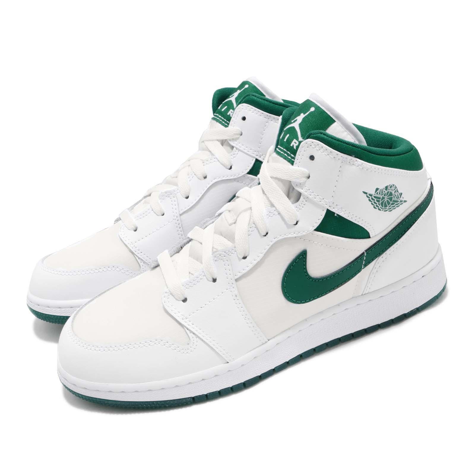 Nike AJ 1代 GC GS 女鞋 CD6760-103
