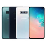 Samsung Galaxy S10e (6G/128G)