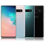 Samsung Galaxy S10 8G/128G 6.1吋手機