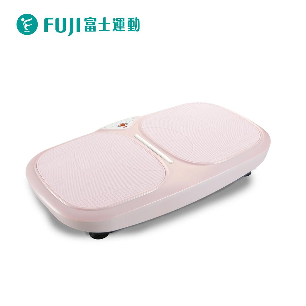 FUJI 美形運動機 LDT-1000