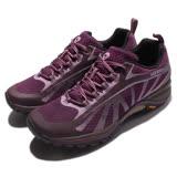 Merrell 戶外鞋 Siren Edge 女鞋 ML37104