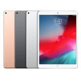 Apple iPad Air 64G WiFi全新10.5吋平板(2019版)※送保貼+支架※