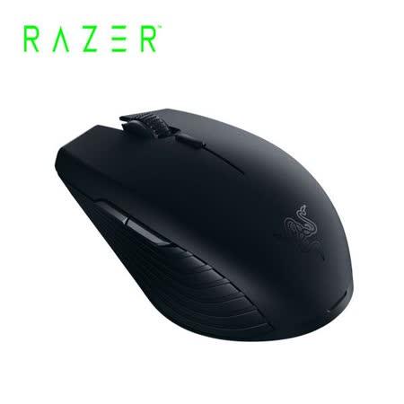 Razer Atheris 刺鱗樹蝰無線電競滑鼠