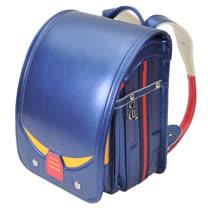 VISO 宇宙超人<br/>日本手工護脊書包