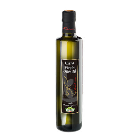 買一送一 法奇歐尼 冷壓初榨橄欖油500ML