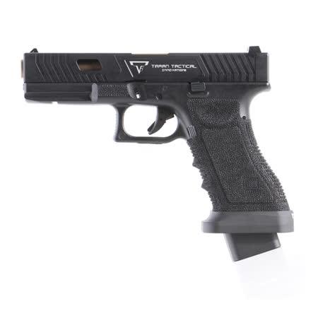 Bell TTI G17  JOHN WICK遊戲用槍