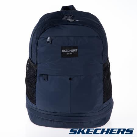 後背包-海軍藍