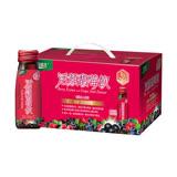 【白蘭氏】活顏馥莓飲14入提把式 (50ml/瓶)