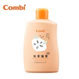 Combi 和草極潤嬰保濕乳液 plus 250ml