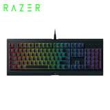 雷蛇Razer Cynosa Chroma 薩諾狼蛛 機械式RGB鍵盤