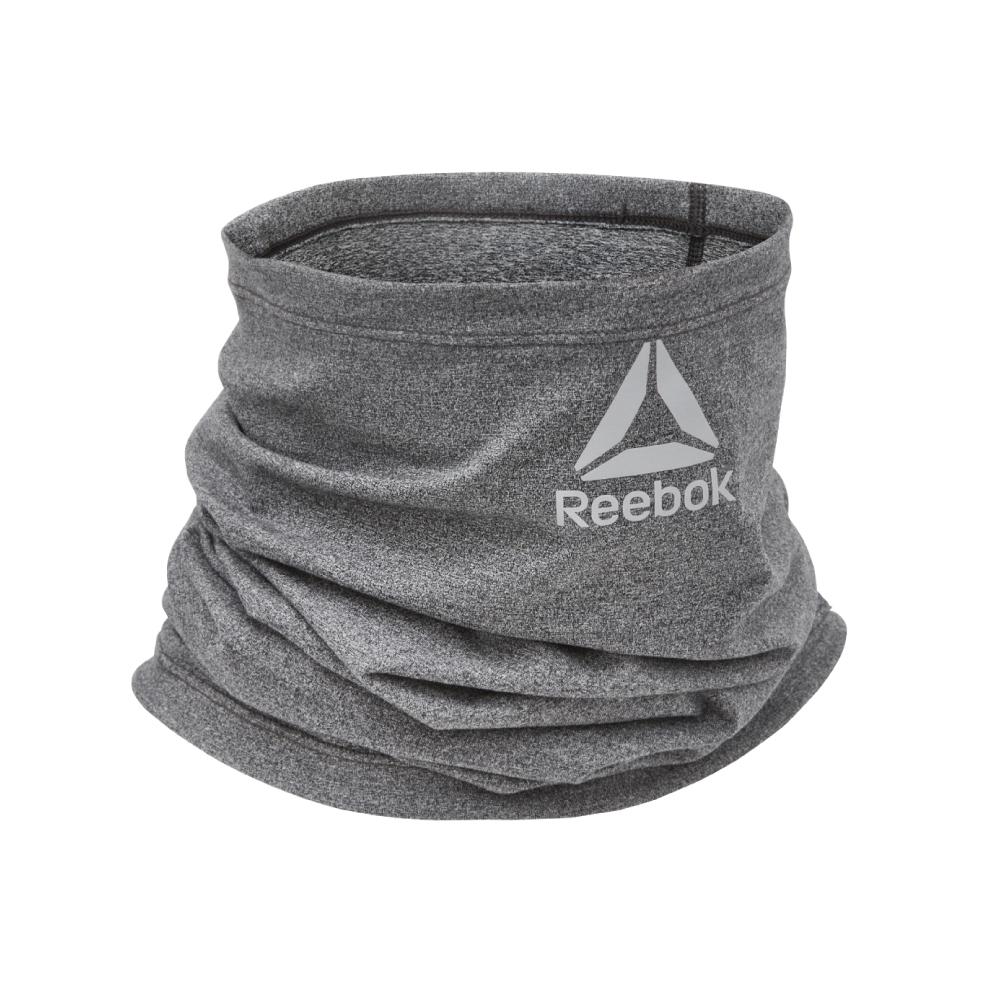 Reebok 圍脖-灰色